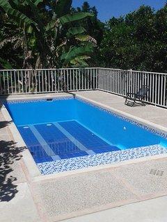 Casa Maryland - La Vega - Colombia