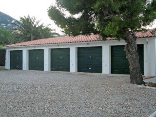 4 bedroom Villa in Fener de Dalt, Catalonia, Spain : ref 5514530