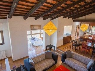 3 bedroom Villa in Sant Antoni de Calonge, Catalonia, Spain : ref 5517194