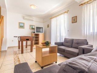 4 bedroom Villa in Valtura, Istria, Croatia : ref 5520411