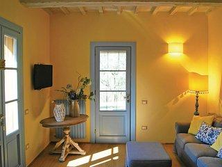 3 bedroom Villa in Buggiano Castello, Tuscany, Italy : ref 5523657