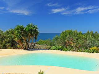 2 bedroom Villa in Praia do Vau, Faro, Portugal : ref 5519150