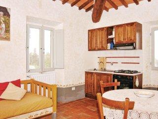 4 bedroom Villa in Villa Bensi, Tuscany, Italy : ref 5540245