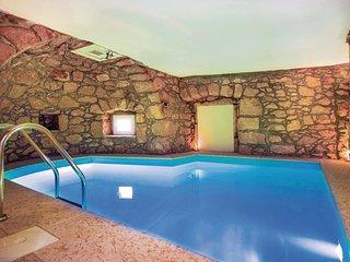 3 bedroom Villa in Obrs, Primorsko-Goranska Zupanija, Croatia : ref 5521363