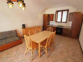 3 bedroom Apartment in Cunettone-Villa, Lombardy, Italy : ref 5516183