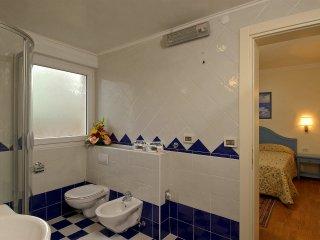 2 bedroom Apartment in Crveni Vrh, Istria, Croatia : ref 5517224
