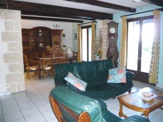3 bedroom Villa in Vauvert, Occitania, France : ref 5515469