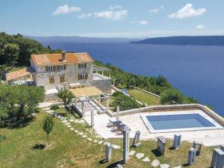 3 bedroom Villa in Brsec, Primorsko-Goranska Zupanija, Croatia : ref 5521400
