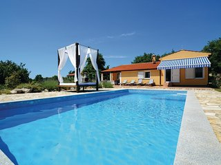 4 bedroom Villa in Ripenda, , Croatia : ref 5520207