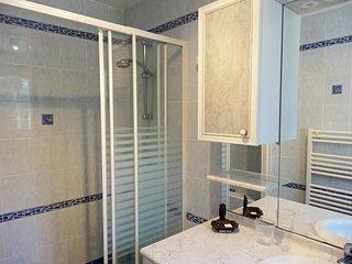 3 bedroom Villa in Gargas, Provence-Alpes-Cote d'Azur, France : ref 5517256