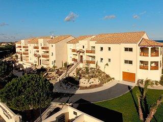 2 bedroom Apartment in Latour-Bas-Elne, Occitania, France : ref 5517607