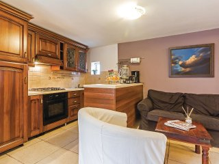 5 bedroom Villa in Bale, Istria, Croatia : ref 5520836