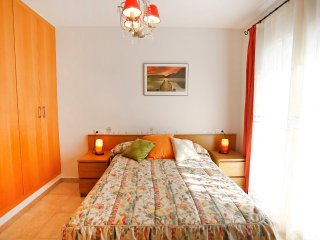 2 bedroom Apartment in Mas Riudoms, Catalonia, Spain : ref 5558428