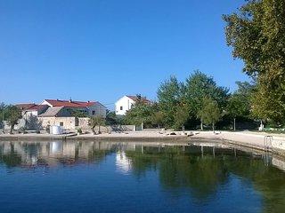 Apartment Marijeta Kastela 'Near town of Split and Trogir'
