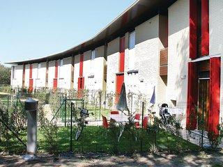 3 bedroom Villa in Palazzo Vianello, Veneto, Italy : ref 5537599