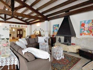 6 bedroom Villa in Timparossa, Sicily, Italy : ref 5523432