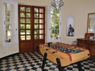 6 bedroom Villa in Cavalaire-sur-Mer, Provence-Alpes-Cote d'Azur, France : ref 5