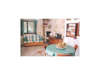 3 bedroom Villa in Villa Castelli, Apulia, Italy : ref 5539964