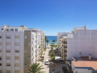 2 bedroom Apartment in Armacao de Pera, Faro, Portugal : ref 5034574