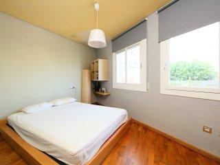 2 bedroom Apartment in Arenys de Mar, Catalonia, Spain : ref 5559885