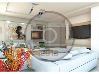 3 bedroom Villa in Veli Golji, Istria, Croatia : ref 5571504