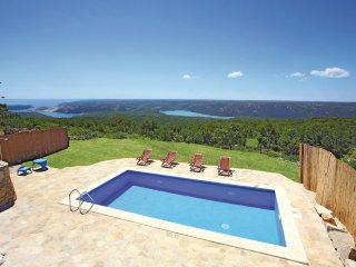 4 bedroom Villa in Salakovci, , Croatia : ref 5520232