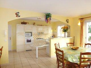 5 bedroom Villa in Port Camargue, Occitania, France : ref 5513851