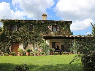 4 bedroom Villa in Fabrica di Roma, Latium, Italy : ref 5513369
