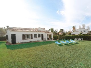3 bedroom Villa in Ardiaca, Catalonia, Spain : ref 5561082