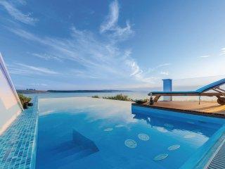 5 bedroom Villa in Povljana, Zadarska Zupanija, Croatia : ref 5521537