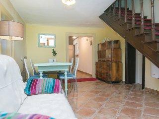 5 bedroom Villa in Kozljak, Istria, Croatia : ref 5520276