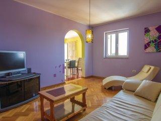 5 bedroom Villa in Brajkovići, Istria, Croatia : ref 5520858