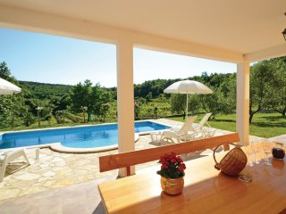 4 bedroom Villa in Salakovci, , Croatia : ref 5520306