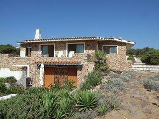 3 bedroom Villa in Portobello di Gallura, Sardinia, Italy : ref 5550443