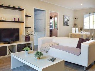 4 bedroom Villa in Saint-Florent, Corsica, France : ref 5570158