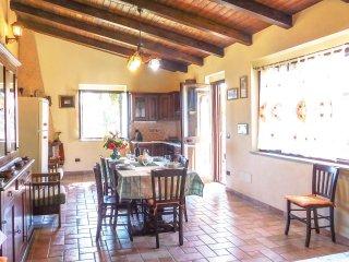 5 bedroom Villa in Santa Caterina dello Ionio, Calabria, Italy : ref 5571470
