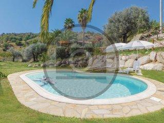5 bedroom Villa in Casa Pupo, Calabria, Italy : ref 5571470