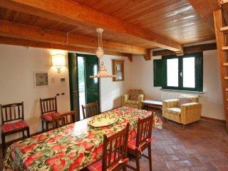 1 bedroom Apartment in Fauglia, Tuscany, Italy : ref 5239151