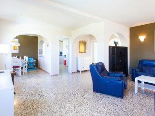 5 bedroom Villa in Benajarafe, Andalusia, Spain : ref 5515307