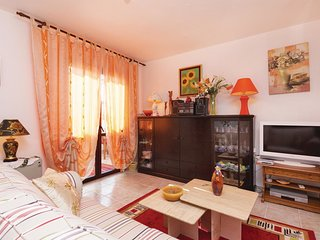 3 bedroom Villa in Selce, Primorsko-Goranska Županija, Croatia : ref 5521053