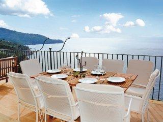 6 bedroom Villa in Llucalcari, Balearic Islands, Spain : ref 5523210