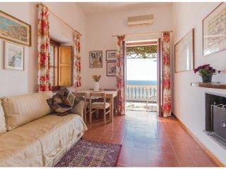 1 bedroom Apartment in Amalfi, Campania, Italy : ref 5523292