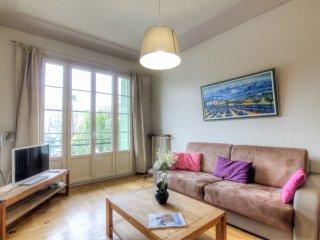 2 bedroom Apartment in Saint-Philippe, Provence-Alpes-Côte d'Azur, France : ref