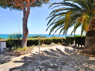 3 bedroom Villa in Miami Platja, Catalonia, Spain : ref 5514668