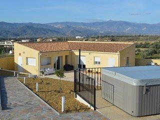 Villa Bella Flor, Piedra Amarilla - Luxury Holiday Home
