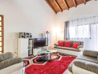 6 bedroom Villa in Liganj, Primorsko-Goranska Županija, Croatia : ref 5521420