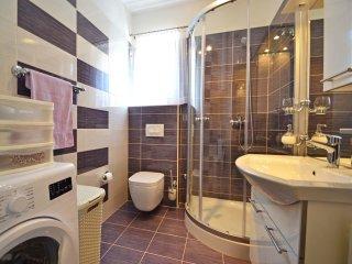 3 bedroom Apartment in Brgulje, Zadarska Županija, Croatia : ref 5518554