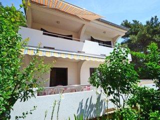 3 bedroom Apartment in Brgulje, Zadarska Zupanija, Croatia : ref 5518554