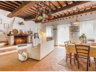 3 bedroom Villa in Sovana, Tuscany, Italy : ref 5540267
