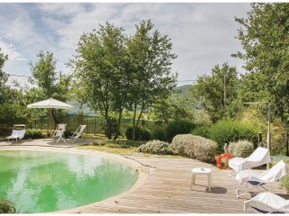 3 bedroom Villa in Sovana, Tuscany, Italy : ref 5540267
